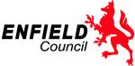 Enfield-Council-logo